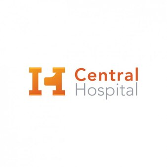 Logo of Central Hospital