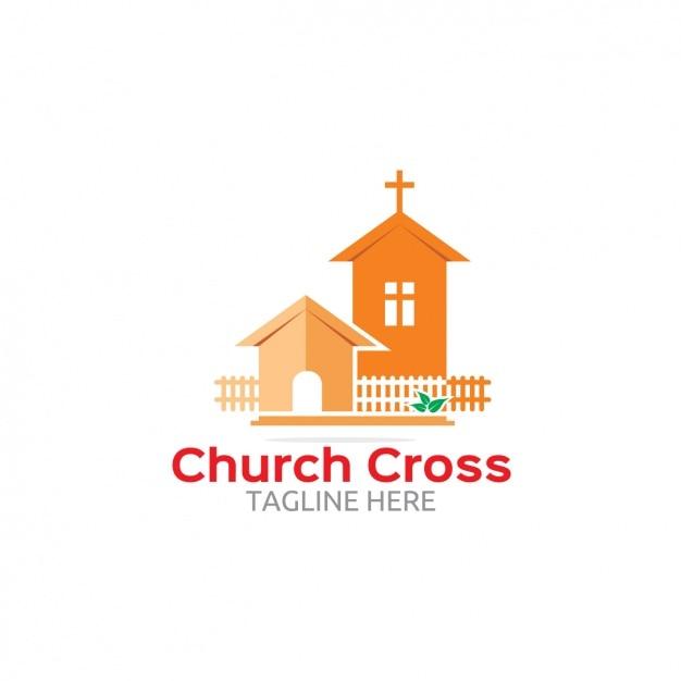 Church Logos Vectors, Photos and PSD files | Free Download