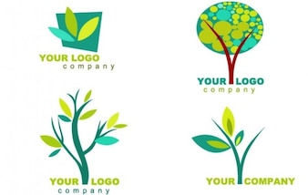 Logo Your Logo Company