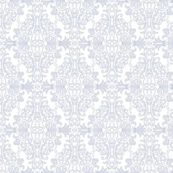 Luxury ornamental pattern background