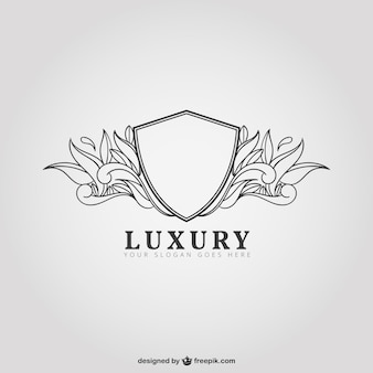 Luxury shield