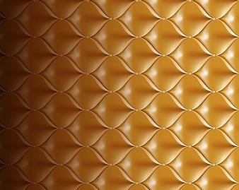Luxury texture background