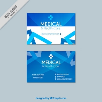 donation card template free