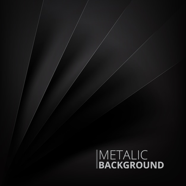 Black Background Vectors, Photos and PSD files | Free Download