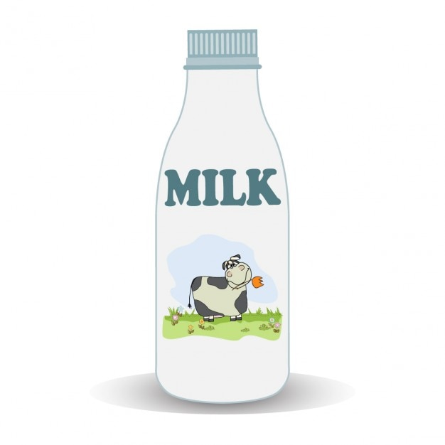 Milk & Milk Replacer for cat