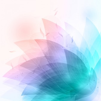 Graphic Design Vectors Photos And Psd Files Free Download