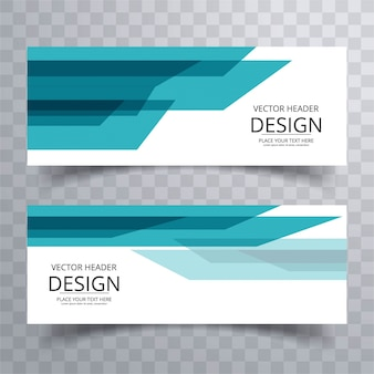 design flyer templates free