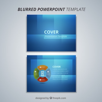 Coolmathgamesus  Splendid Powerpoint Vectors Photos And Psd Files  Free Download With Heavenly Modern Blue Powerpoint Template With Charming How To Create Graphs In Powerpoint Also Powerpoint Free Download Mac In Addition Gestational Diabetes Powerpoint And Usa Map For Powerpoint As Well As Free Movie Clips For Powerpoint Additionally Ap Psychology Powerpoints Myers From Freepikcom With Coolmathgamesus  Heavenly Powerpoint Vectors Photos And Psd Files  Free Download With Charming Modern Blue Powerpoint Template And Splendid How To Create Graphs In Powerpoint Also Powerpoint Free Download Mac In Addition Gestational Diabetes Powerpoint From Freepikcom