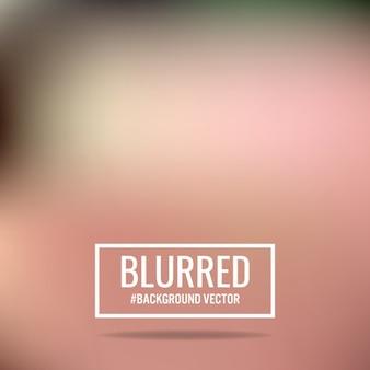 Modern blur abstract pink background