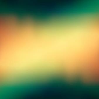 Modern blurred background