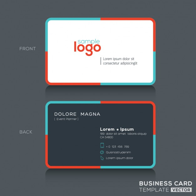 logo templates vectors 9 200 free files in ai eps format