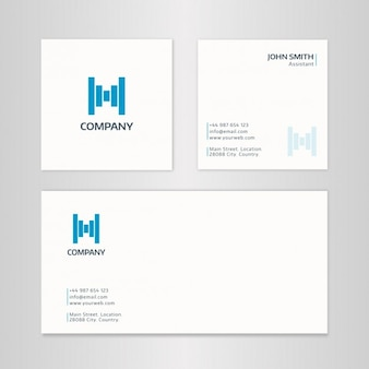 Minimalist Logo Vectors s and PSD files