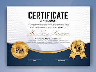 Certificate Frame Vectors Photos And Psd Files Free