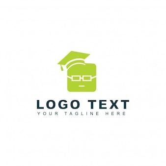 Nerdic student logo