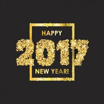 bilder happy new year kostenlos