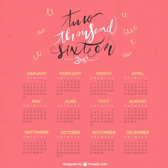Ницца 2 016 календарь