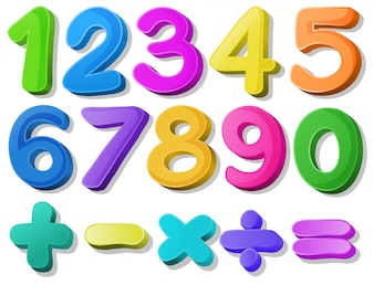 Numerology outer personality number 1 photo 4