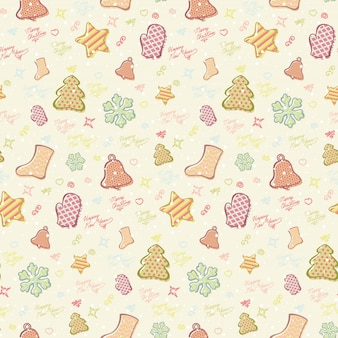NY pattern pastel [Converted]