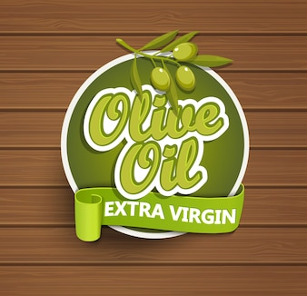 Extra Virgin Olive Oil Labeling Made Easy And Unquestionable  |Extra Virgin Olive Oil Label