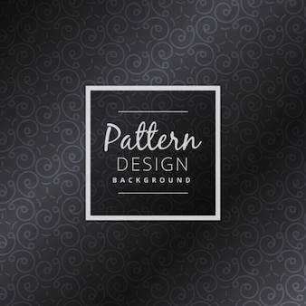Ornamental dark pattern