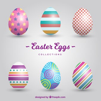 Eggs vectors photos and psd files free download - What are the easter colors ...