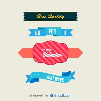 Title Design Vectors Photos And Psd Files Free Download