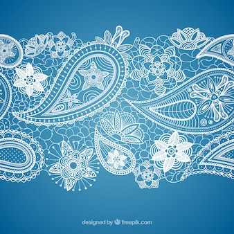Motif Vectors Photos And Psd Files Free Download