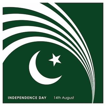 Pakistan background