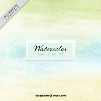 Pastel tones watercolor background