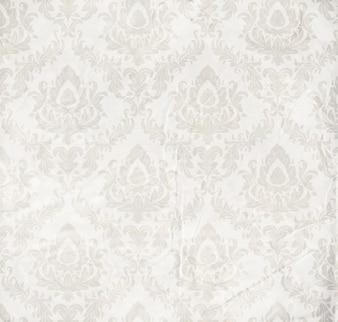 Pattern floral elegance flower wall