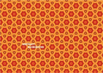 Pattern wallpaper graphic motion texture