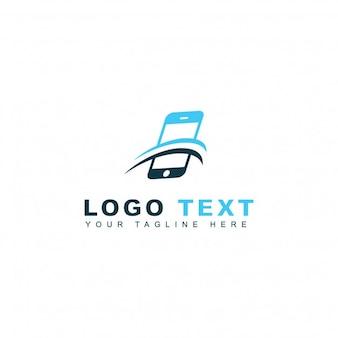 Phone store logo