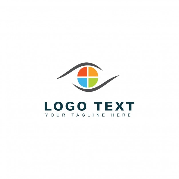 Logo Templates vectors, +17,000 free files in .AI, .EPS format