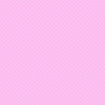 Pink background with cute lines