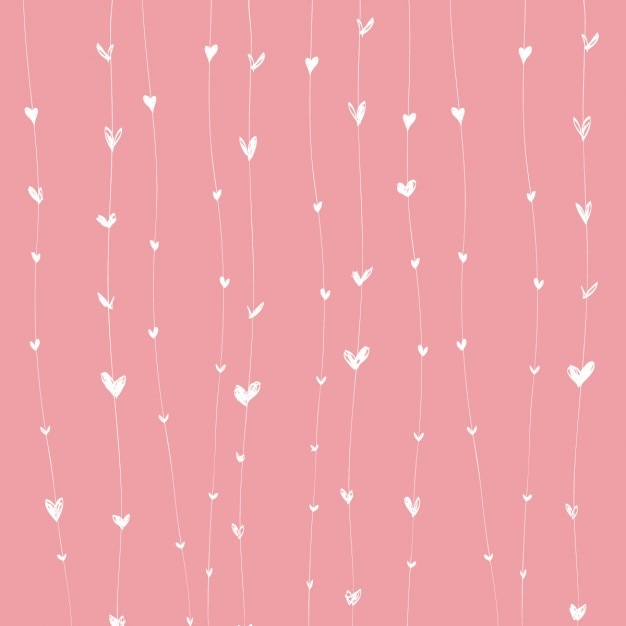 Valentine Background Vectors, Photos and PSD files | Free Download