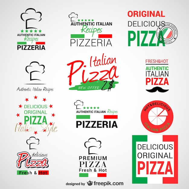 Italy Vectors, Photos and PSD files | Free Download