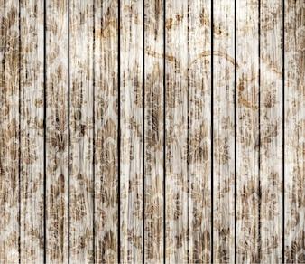 Plank dark carpentry texture structure