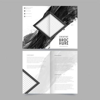 印刷カタログページマーケティング企業