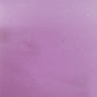 Purple texture design