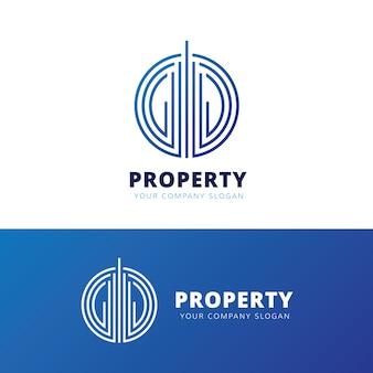 Real estate logo,Home care logo,Property,house logo,home and building ,vector logo template