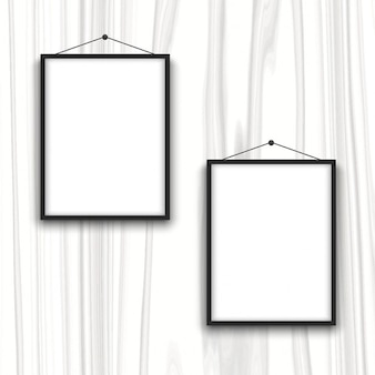 Hanging Frame Vectors Photos And Psd Files Free Download
