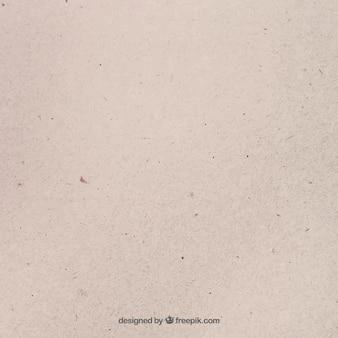 Восстановленный бумаги текстуры