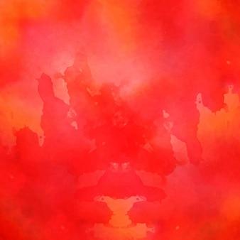 抽象的なモダンな水彩の背景