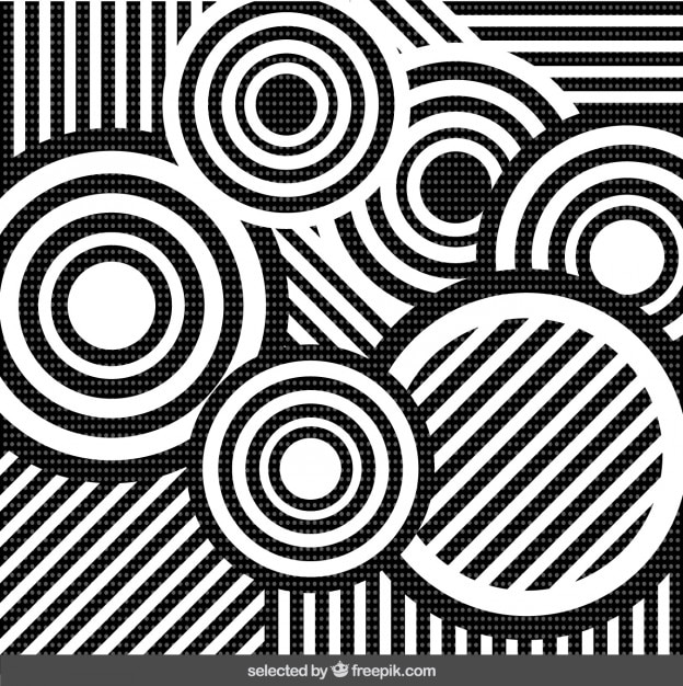4K Abstract Game Show Background 3868 ~ Video Clip #33370147