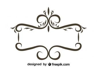 Fancy Invitation Templates is luxury invitation design