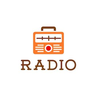 radio logo vectors photos and psd files free download