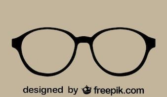 Glasses Frames Vector : Eyeglasses Vectors, Photos and PSD files Free Download