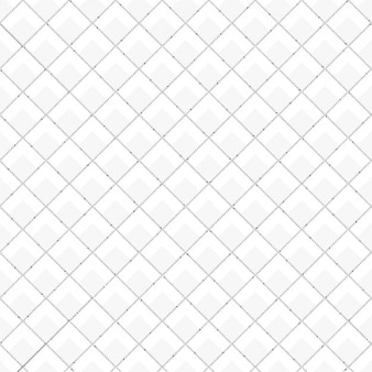 Rhombus textile background