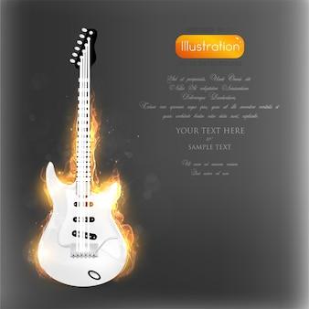 Roll object jazz rock melody