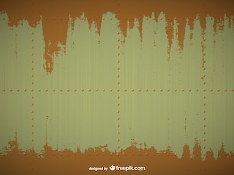 rust free vector download - photo #8